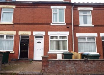 Thumbnail 3 bedroom property to rent in Broomfield Road, Earlsdon