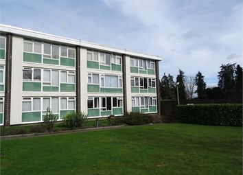 Thumbnail 1 bed flat for sale in Bryony House, Jocks Lane, Bracknell, Berkshire