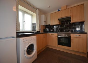 Thumbnail 1 bed property to rent in Crossley Mead, 750-754 Bath Road, Cranford