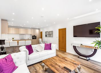 Southill Road, Chislehurst BR7, kent property