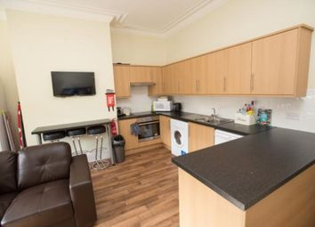Thumbnail 6 bed terraced house to rent in Berkeley Precinct, Ecclesall Road, Sheffield