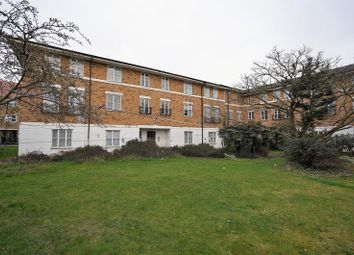 Thumbnail 2 bedroom flat for sale in Forsythia Close, Ilford