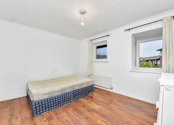 Thumbnail 5 bed end terrace house to rent in Ironmongers Place, Island Gardens / Greenwich
