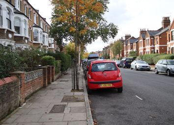 3 bed maisonette to rent in Tytherton Road, London N19
