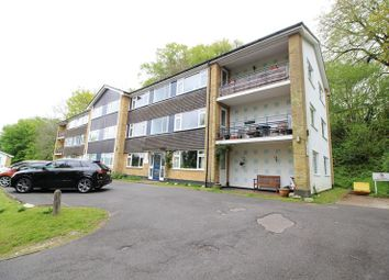 Thumbnail 2 bed flat for sale in Beechwood Road, Caterham