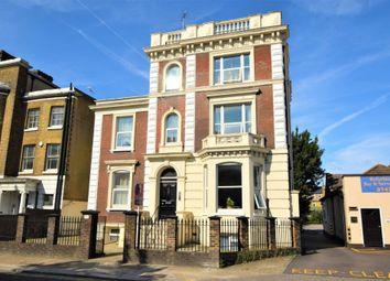 Thumbnail Studio to rent in Parrock Street, Gravesend