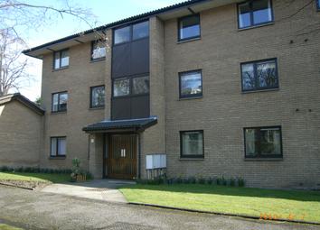 Thumbnail 2 bedroom flat to rent in Gillsland Park, Merchiston, Edinburgh