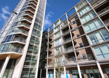 2 bed flat to rent in Godolphin House, Bonfire Corner, Portsmouth PO1