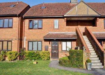Thumbnail 2 bedroom flat to rent in Bobmore Lane, Marlow