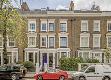 5 bed property for sale in Warwick Gardens, London W14