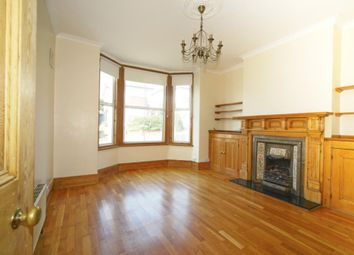 Thumbnail 2 bedroom semi-detached house for sale in Spa Hill, Crystal Palace, London