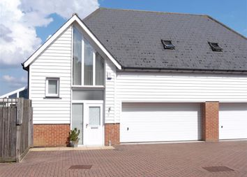 Thumbnail 2 bed detached house to rent in Ledian Court, Forge Lane, Leeds