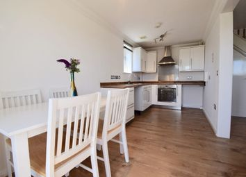 Thumbnail 1 bed cottage for sale in Dymchurch Road, New Romney