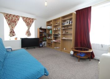 Thumbnail 1 bedroom flat to rent in Elmers End Road, London