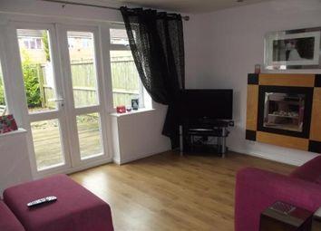 Thumbnail 3 bed semi-detached house to rent in Lune Road, Platt Bridge, Wigan