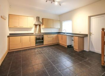 Thumbnail 3 bed end terrace house for sale in Hawley Street, Colne, Lancashire, .