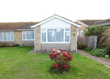 2 bed detached bungalow for sale in The Linkway, Westham BN24