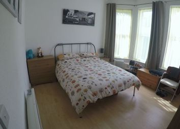 Thumbnail 1 bed flat to rent in Wimborne Road, Bournemouth