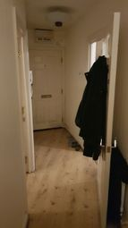 Thumbnail 2 bed flat for sale in 55 Kelly Avenue, Greater London