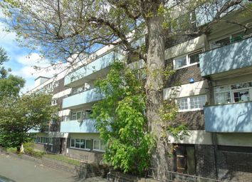 Thumbnail 2 bed flat for sale in Moorside Court, Cowgate, Newcastle Upon Tyne