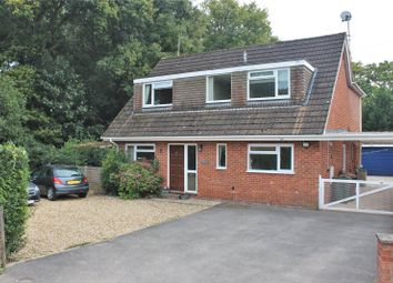 4 bed detached house for sale in Enfield Road, Ash Vale, Surrey GU12