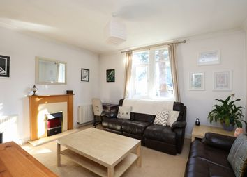 Thumbnail 1 bedroom flat for sale in Kenwood Road, Sheffield