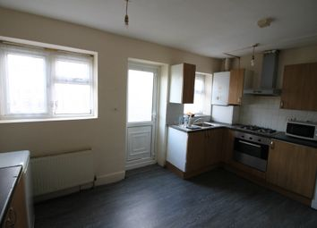 Thumbnail 4 bed terraced house to rent in The Grange, Alperton