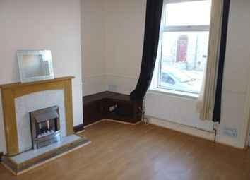 Thumbnail 2 bed terraced house to rent in 30 Florist Street, Keighley, West Yorkshire