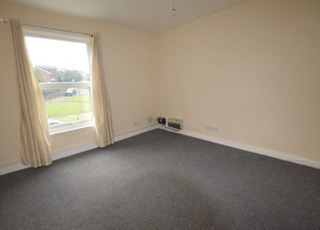 Thumbnail 1 bed flat to rent in Beighton Road, Woodhouse, Sheffield