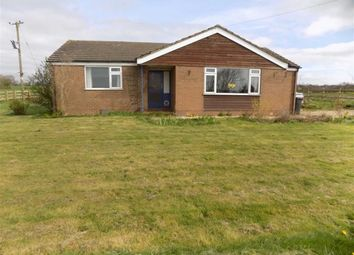 Thumbnail 3 bed property for sale in Broadgate, Hollington, Staffordshire