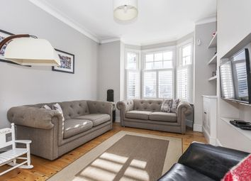 Thumbnail 5 bed town house to rent in Ashburnham Place, London