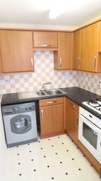 Thumbnail 2 bed flat to rent in Millers Way, Kirkby In Ashfield