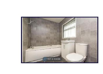 Thumbnail 2 bed semi-detached house to rent in Holly Hill, Shildon