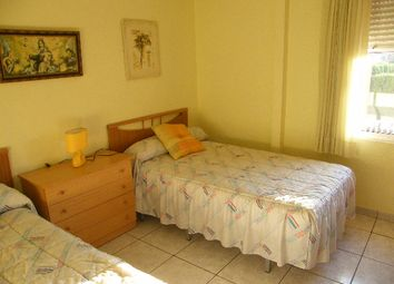 Thumbnail 2 bed town house for sale in Almoradi, Costa Blanca South, Costa Blanca, Valencia, Spain