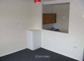 Thumbnail 1 bed terraced house to rent in Whitehill Lane, Brinsworth, Rotherham
