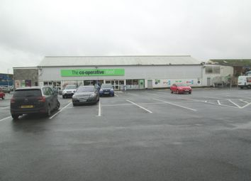 Thumbnail Industrial to let in Upcott Avenue, Barnstaple