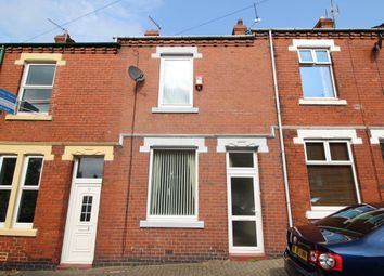 Thumbnail 2 bed property to rent in Adelphi Terrace, Carlisle