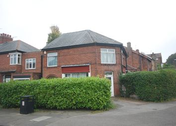 Thumbnail 3 bed flat to rent in Fieldhouse Lane, Durham