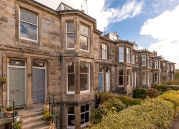 Thumbnail 1 bed flat for sale in Findhorn Place, Edinburgh