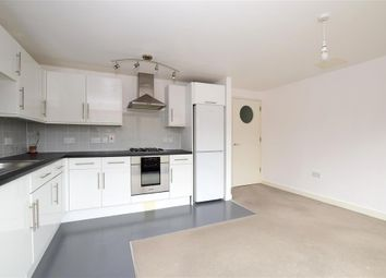 Thumbnail 1 bed flat for sale in Taunton Road, Lower Bevendean, Brighton, East Sussex