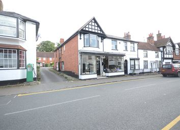 Thumbnail Office to let in High Street, Wargrave, Reading