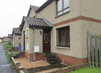 Thumbnail 2 bedroom flat to rent in 234 Admiralty Road, Rosyth
