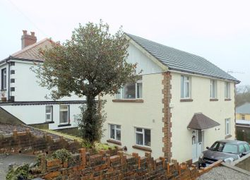 3 bed detached house for sale in Park Drive, Neath, Neath Port Talbot. SA10