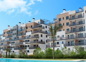 Thumbnail 3 bed apartment for sale in Pilar De La Horadada, Costa Blanca South, Spain