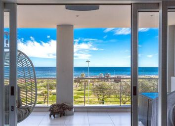 Thumbnail 3 bed property for sale in 203 South Seas, 129 Beach Road, Mouille Point, Western Cape, 8005