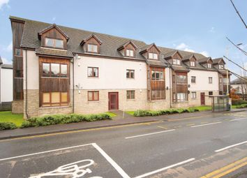 Thumbnail 2 bed flat for sale in 113 C Jeanfield Road, Perth, Perthshire