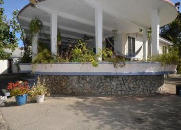 Thumbnail 3 bed villa for sale in Seascape, Prospect, Saint Michael, Barbados