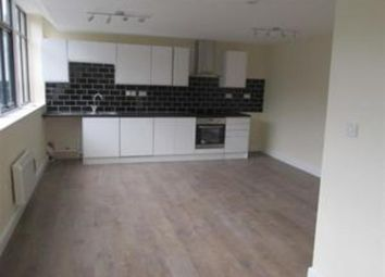 Thumbnail 2 bed flat to rent in Ednam Court, 1 Ednam Road