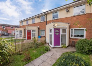 3 bed terraced house for sale in Plymouth Grove, Manchester M13