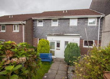Thumbnail 3 bedroom terraced house for sale in Rogate Drive, Plymouth